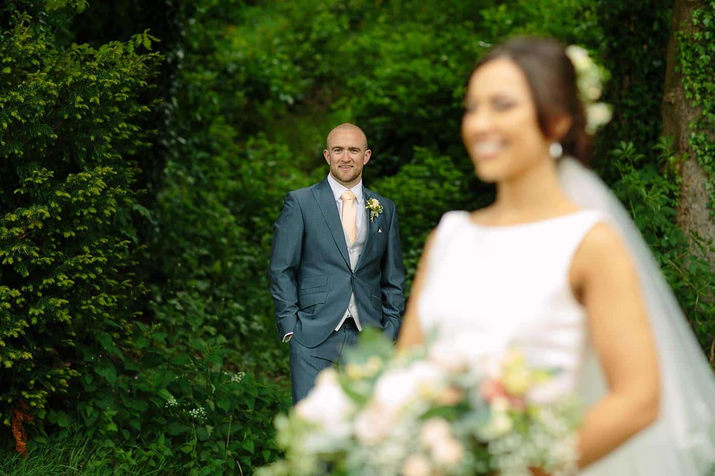 Winstanstow wedding photography 0695