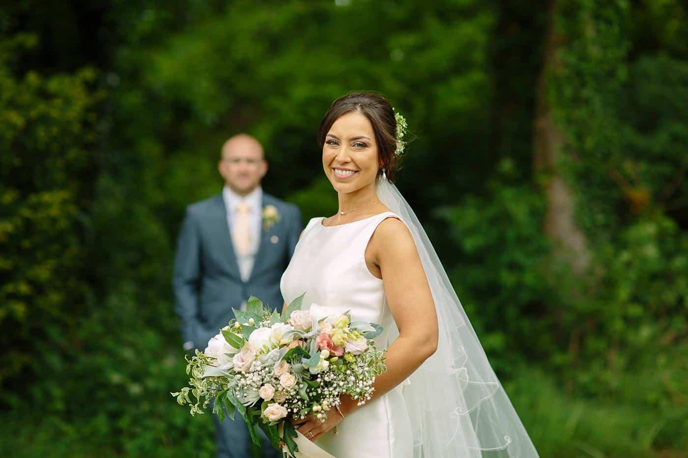 Winstanstow wedding photography 0698