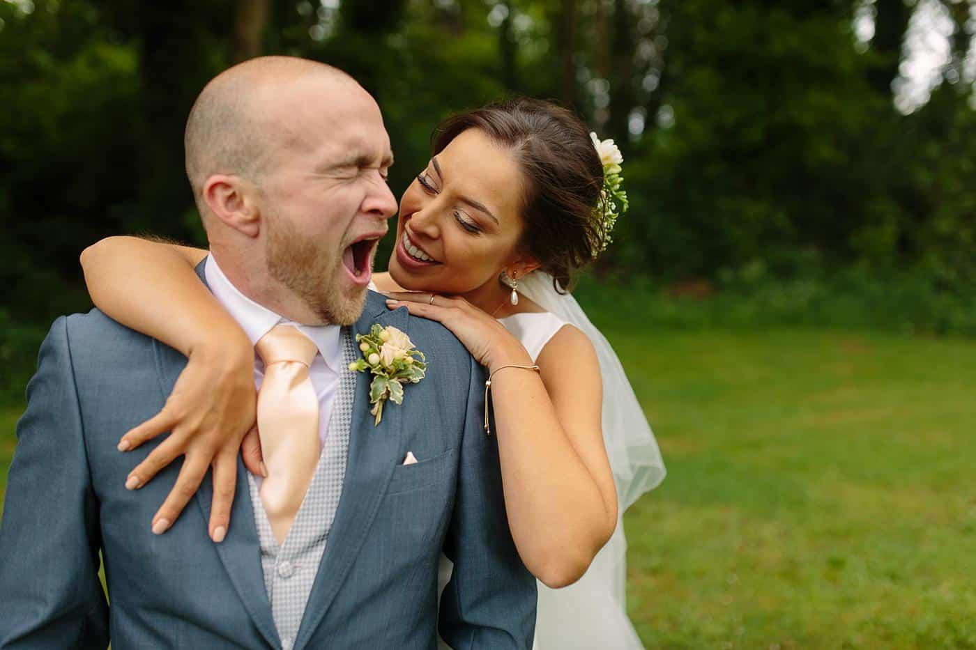 Winstanstow wedding photography 0723