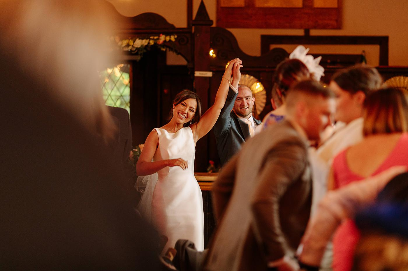 Winstanstow wedding photography 0779