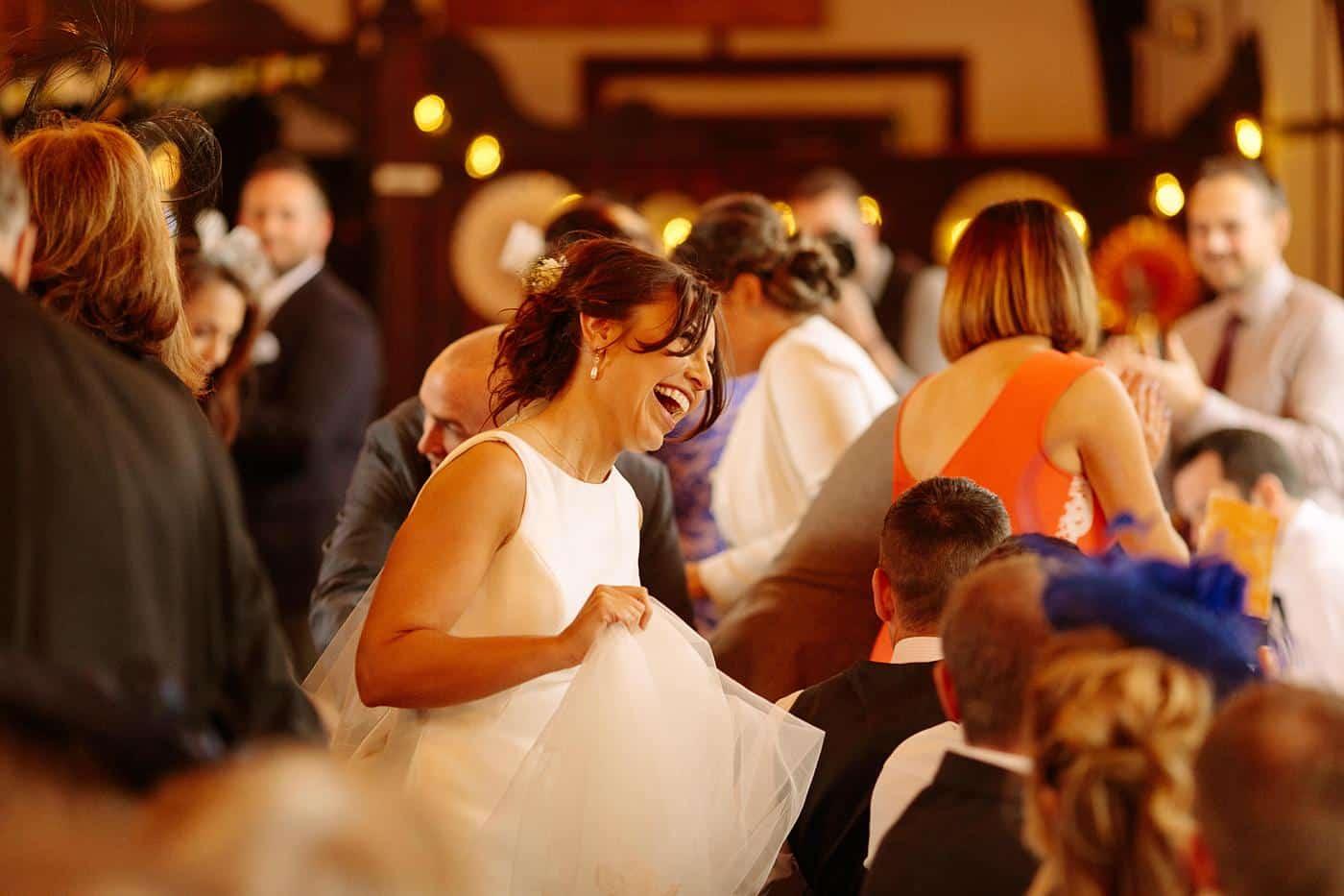 Winstanstow wedding photography 0787