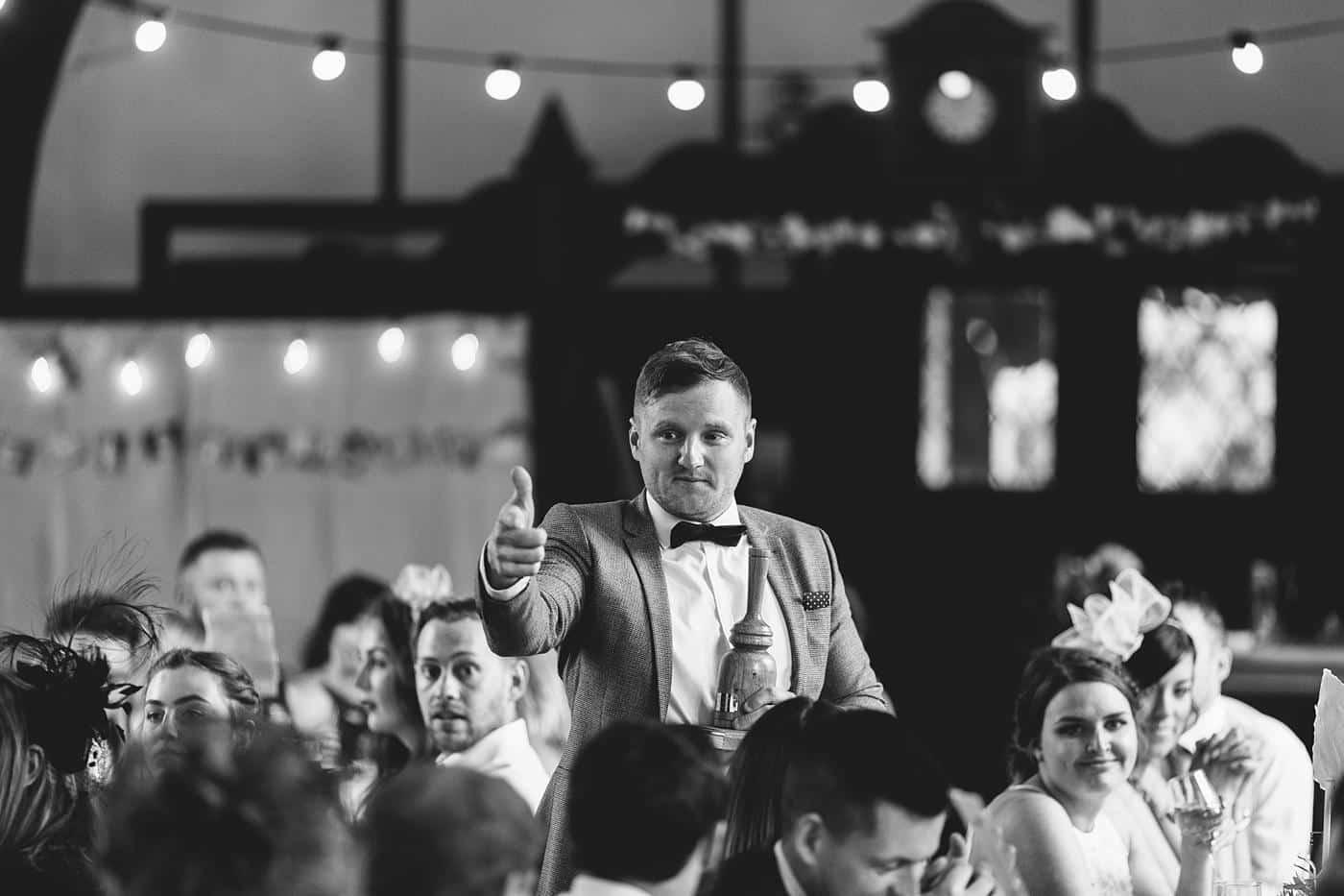 Winstanstow wedding photography 0798
