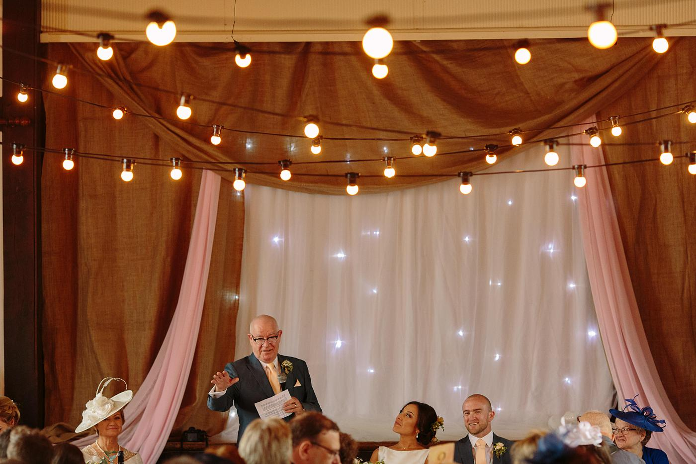 Winstanstow wedding photography 0806