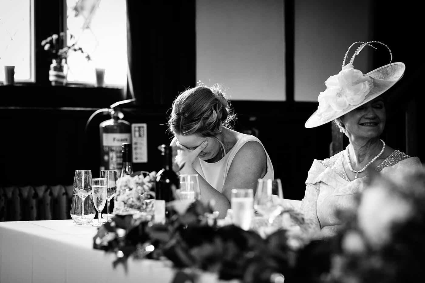 Winstanstow wedding photography 0820