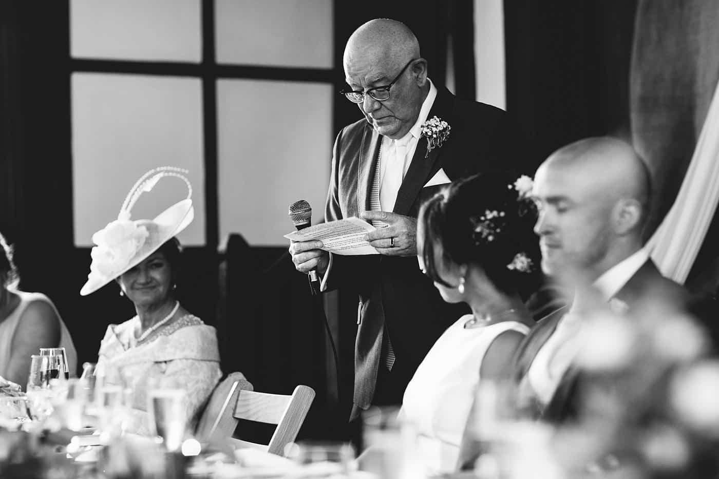 Winstanstow wedding photography 0828