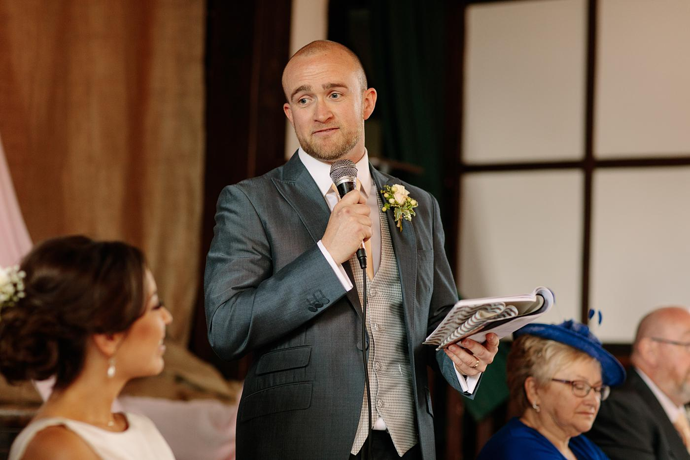 Winstanstow wedding photography 0846