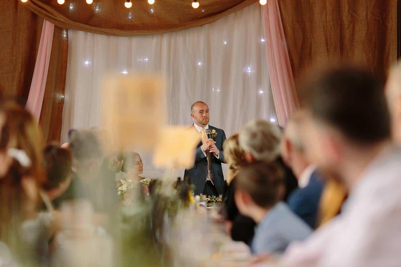 Winstanstow wedding photography 0855