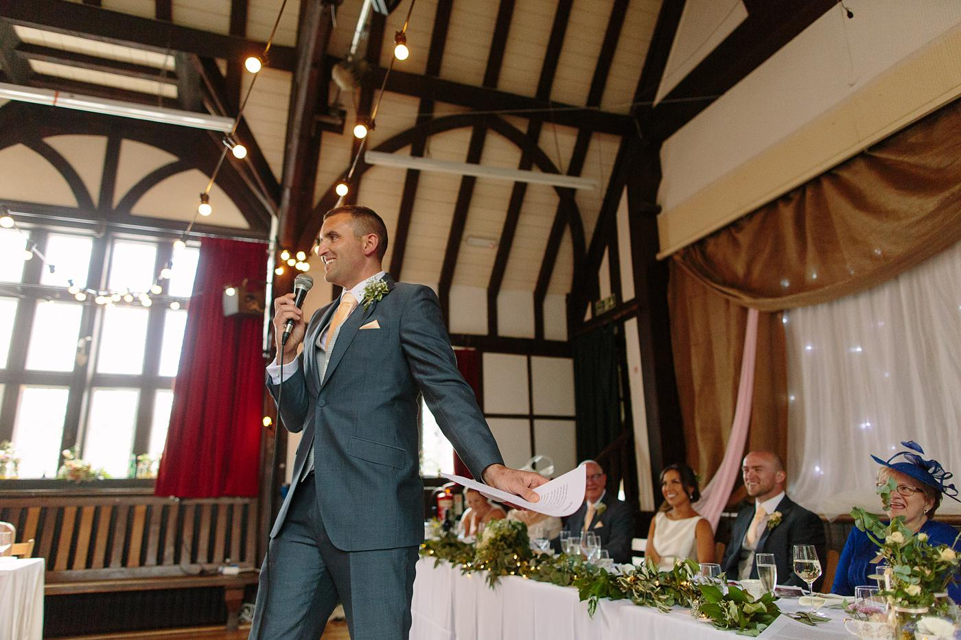 Winstanstow wedding photography 0891