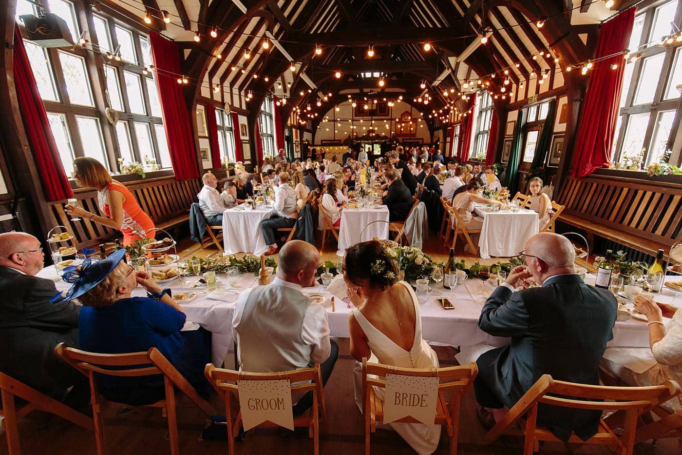 Winstanstow wedding photography 0914