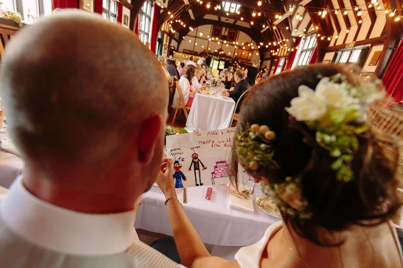 Winstanstow wedding photography 0915