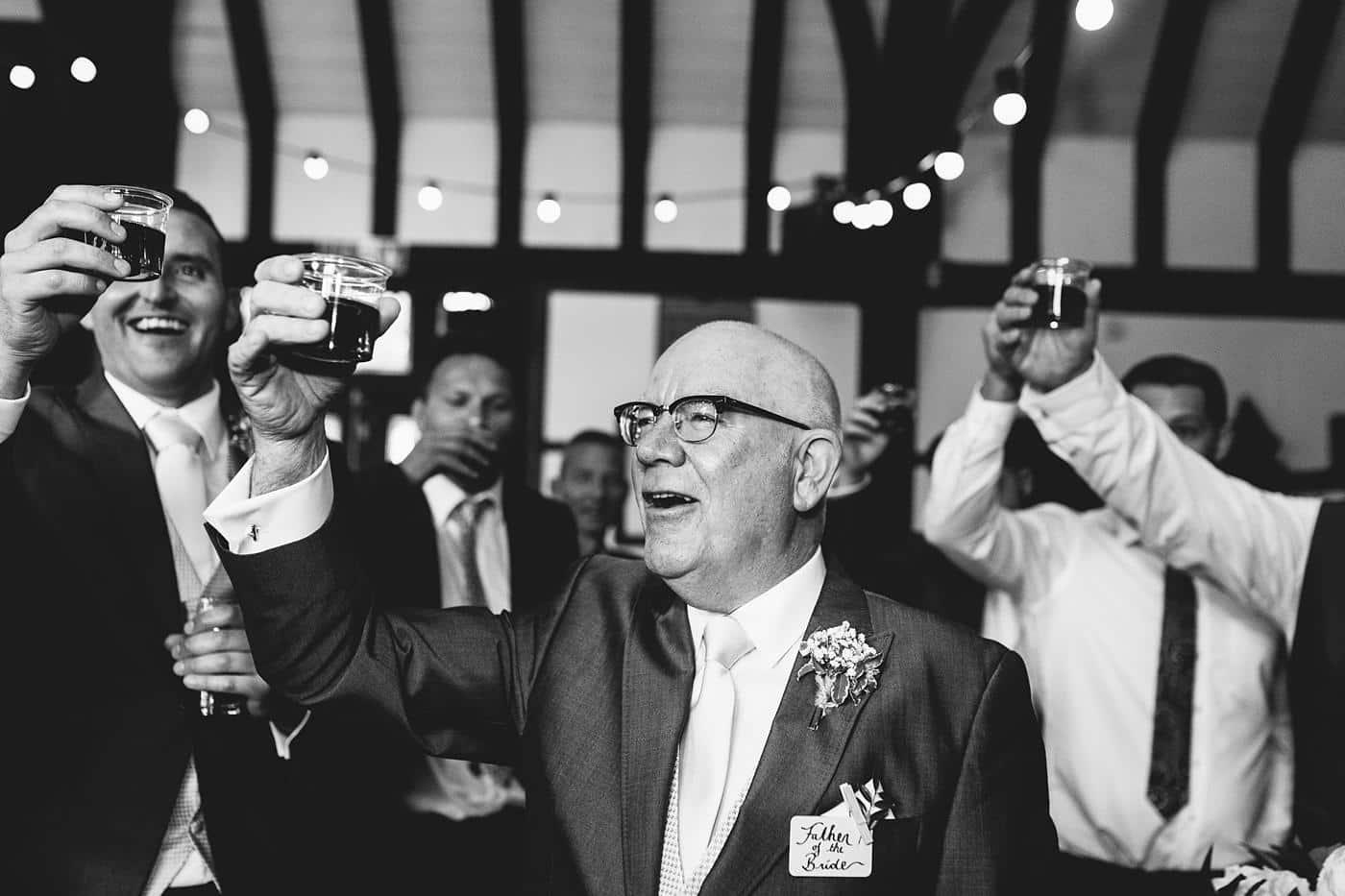 Winstanstow wedding photography 0922