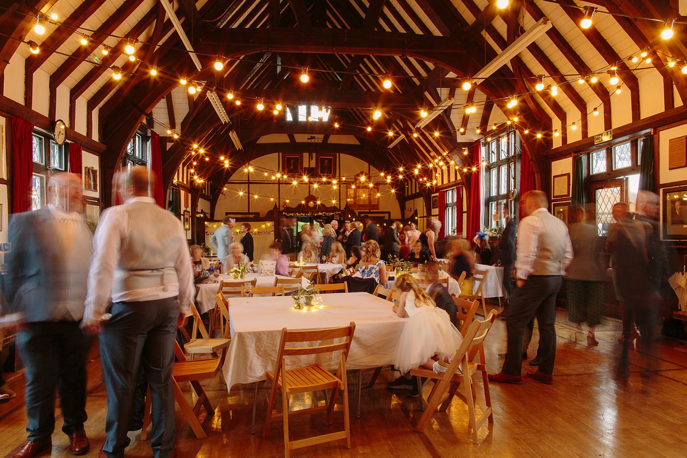 Winstanstow wedding photography 0932