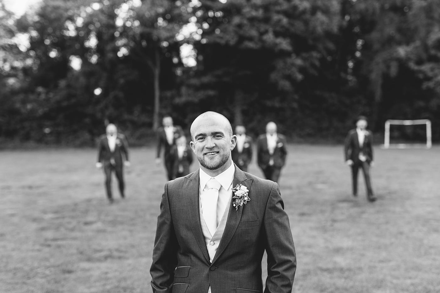 Winstanstow wedding photography 0957