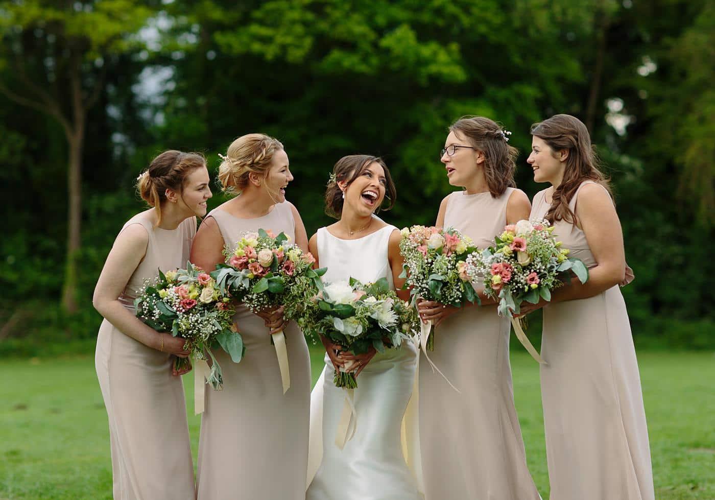 Winstanstow wedding photography 0969