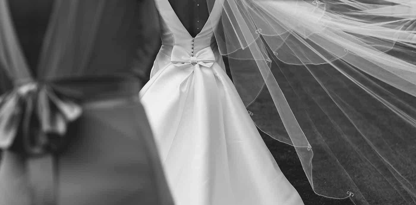 Winstanstow wedding photography 0984