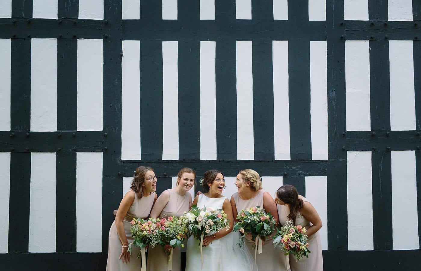 Winstanstow wedding photography 0994