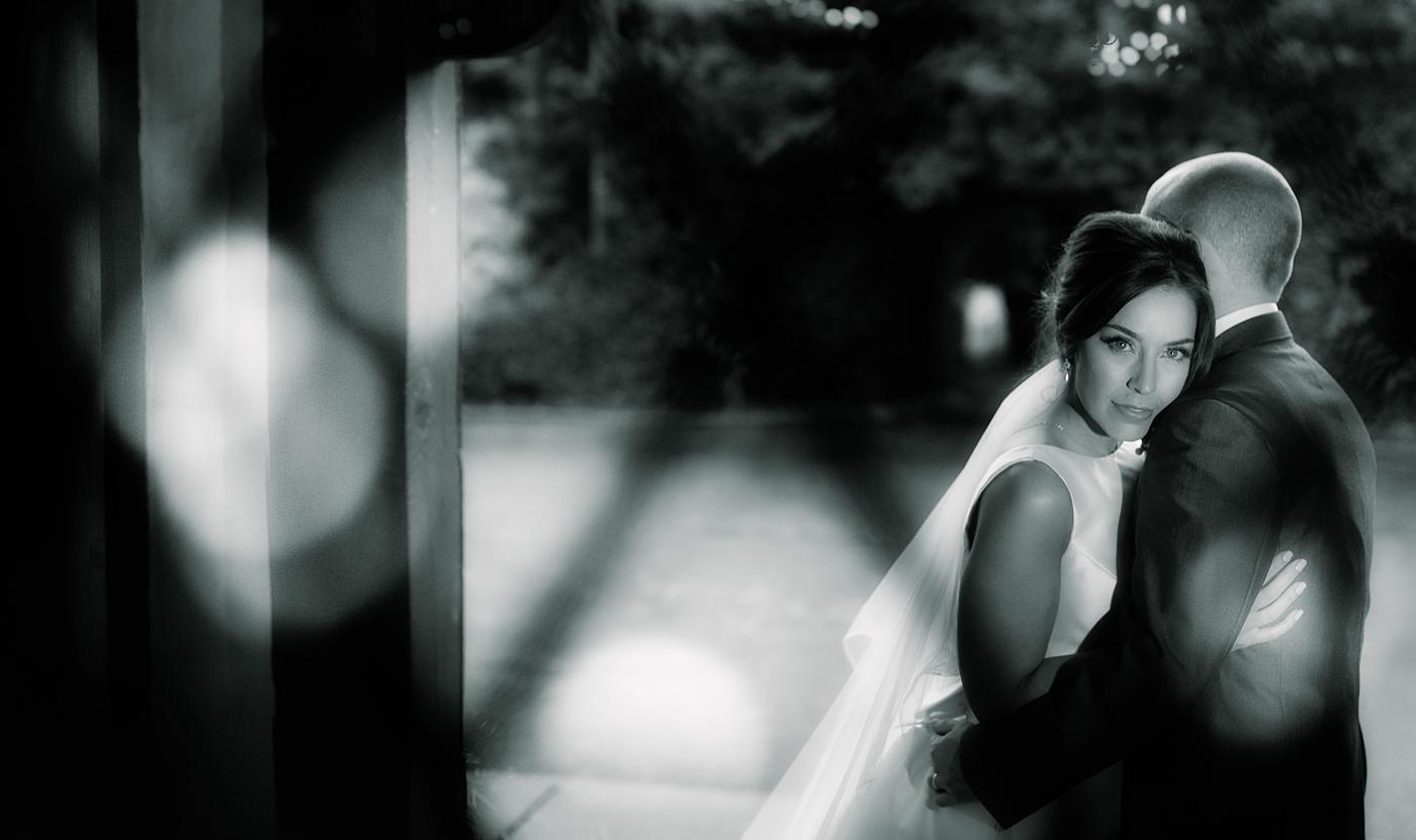 Winstanstow wedding photography 1003
