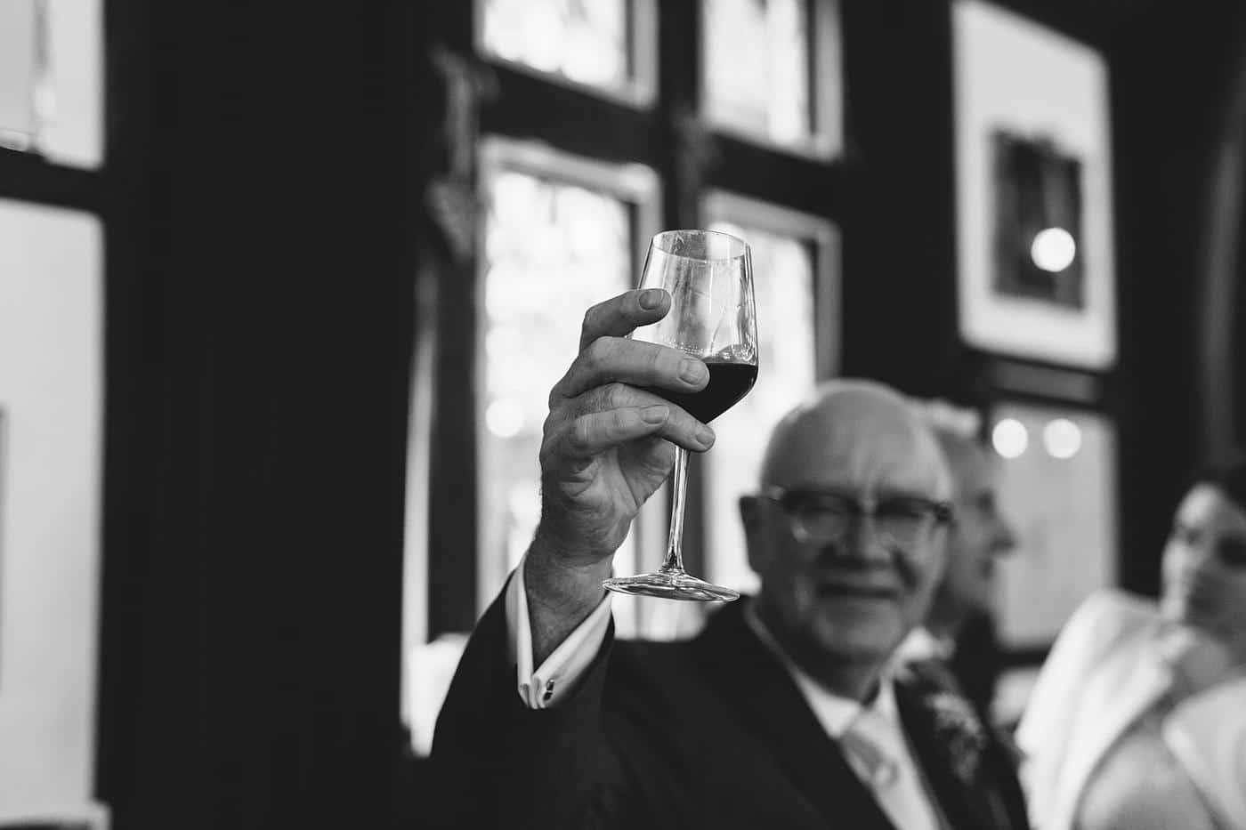 Winstanstow wedding photography 1005