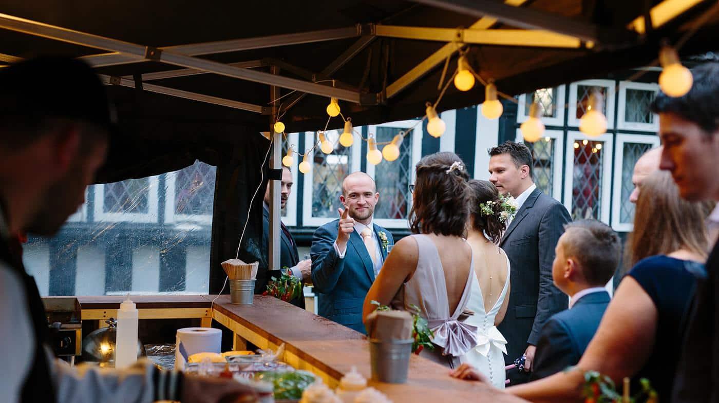 Winstanstow wedding photography 1051