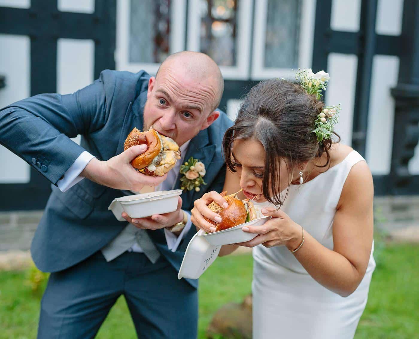 Winstanstow wedding photography 1055