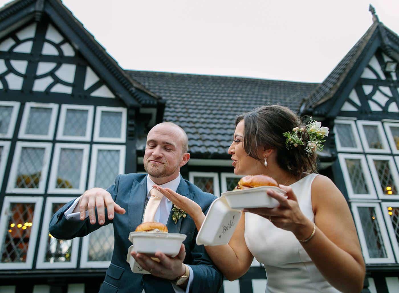 Winstanstow wedding photography 1059