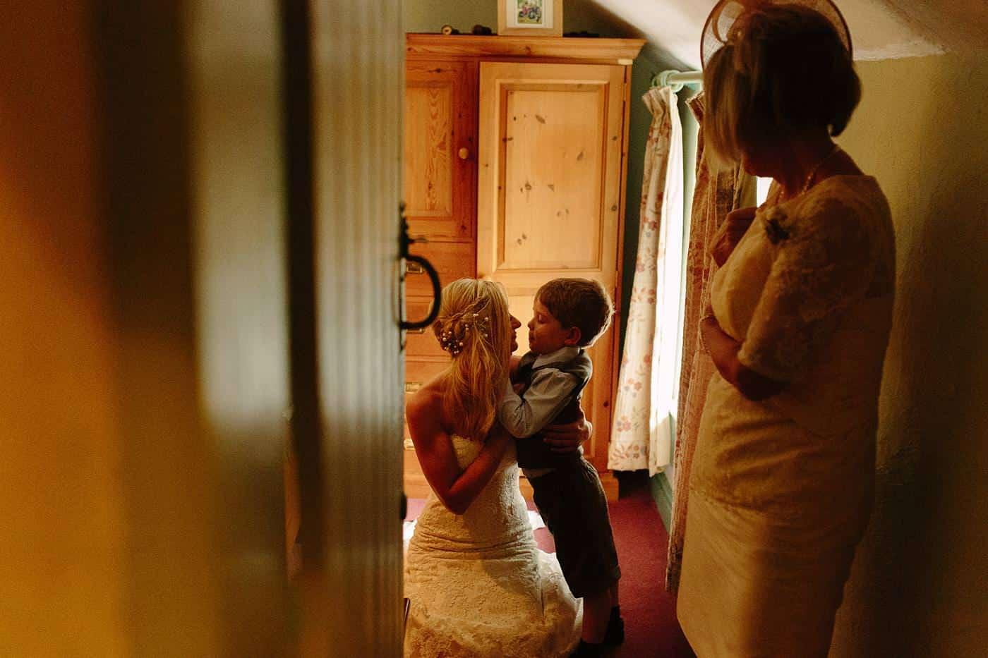north wales wedding photographer 0050