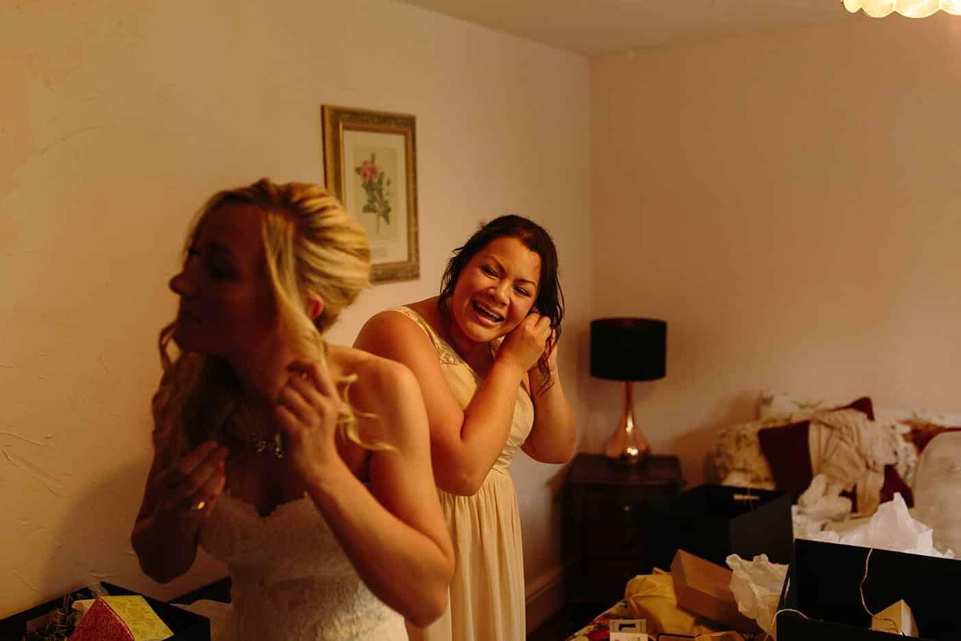 north wales wedding photographer 0053