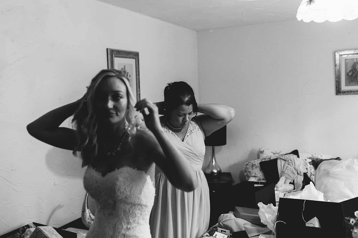 north wales wedding photographer 0054