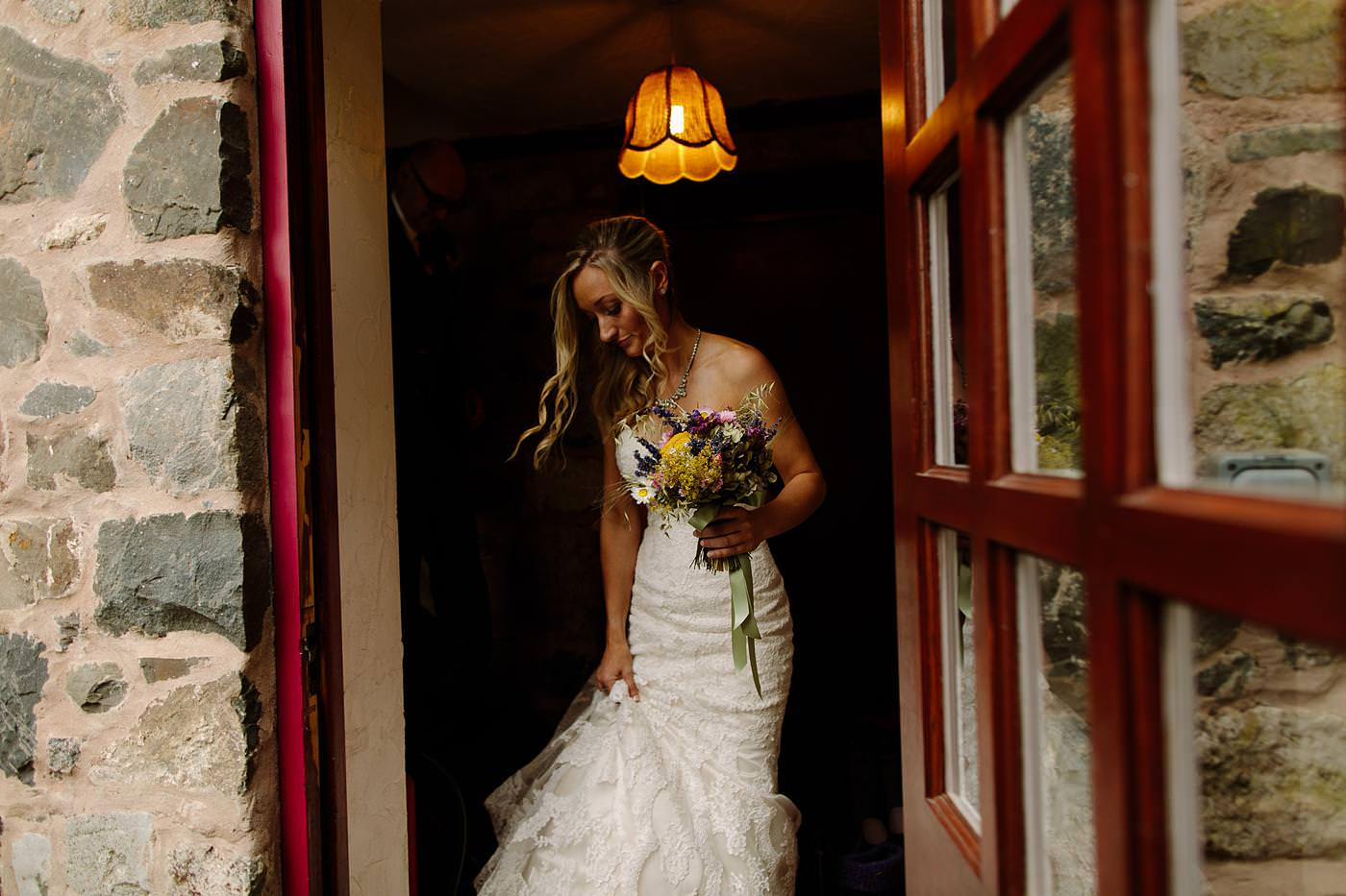 north wales wedding photographer 0059