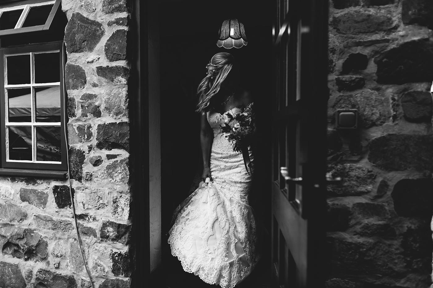 north wales wedding photographer 0060