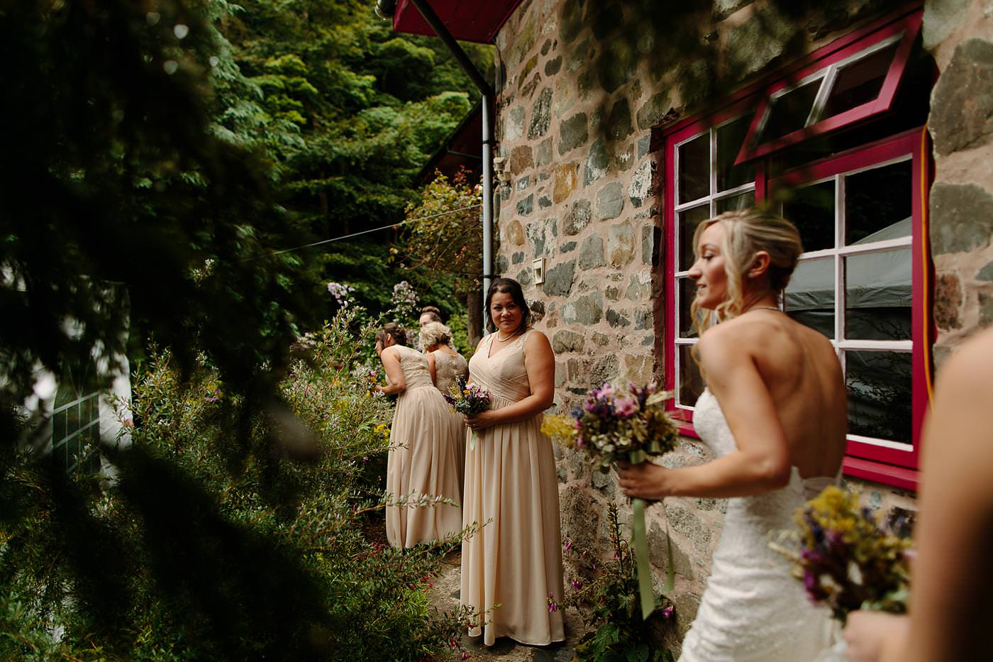 north wales wedding photographer 0061