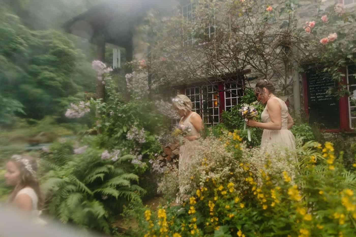north wales wedding photographer 0062
