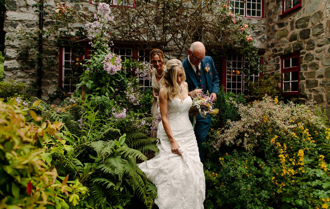 north wales wedding photographer 0063