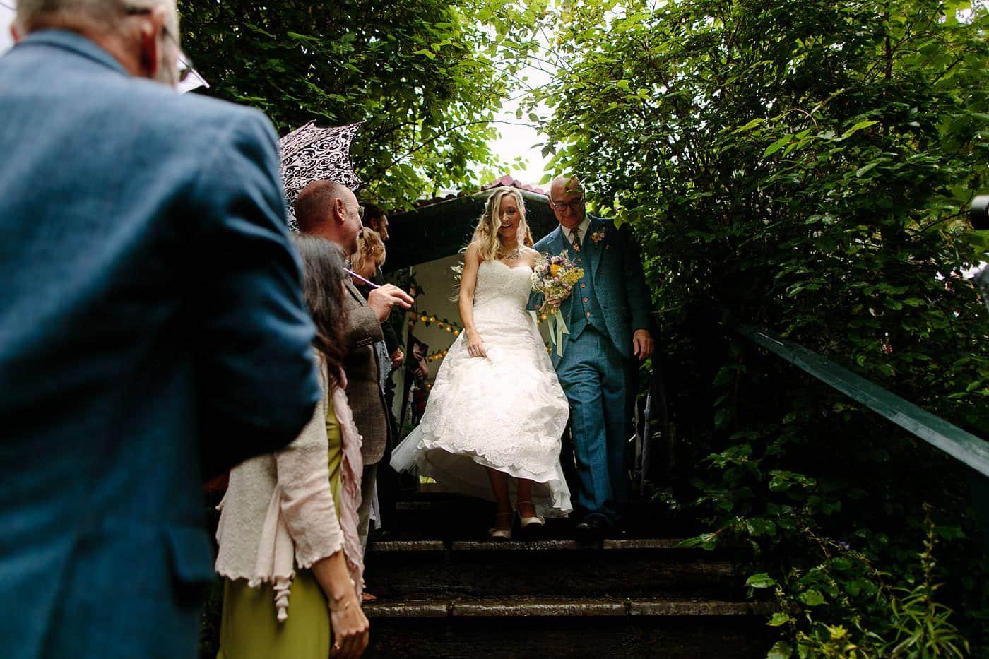 north wales wedding photographer 0066