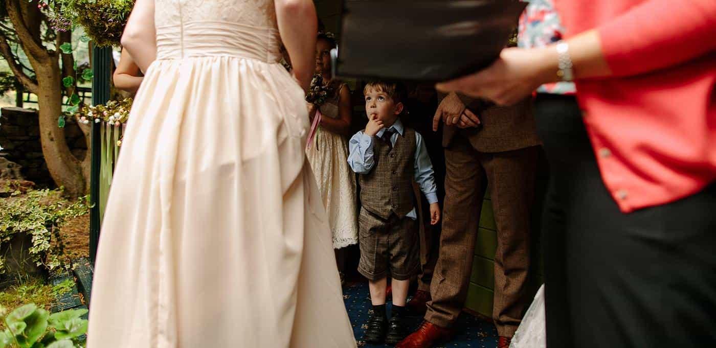 north wales wedding photographer 0068