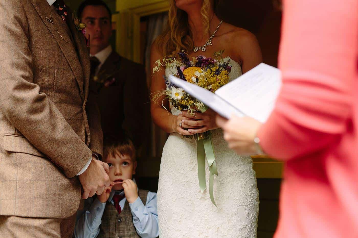 north wales wedding photographer 0070