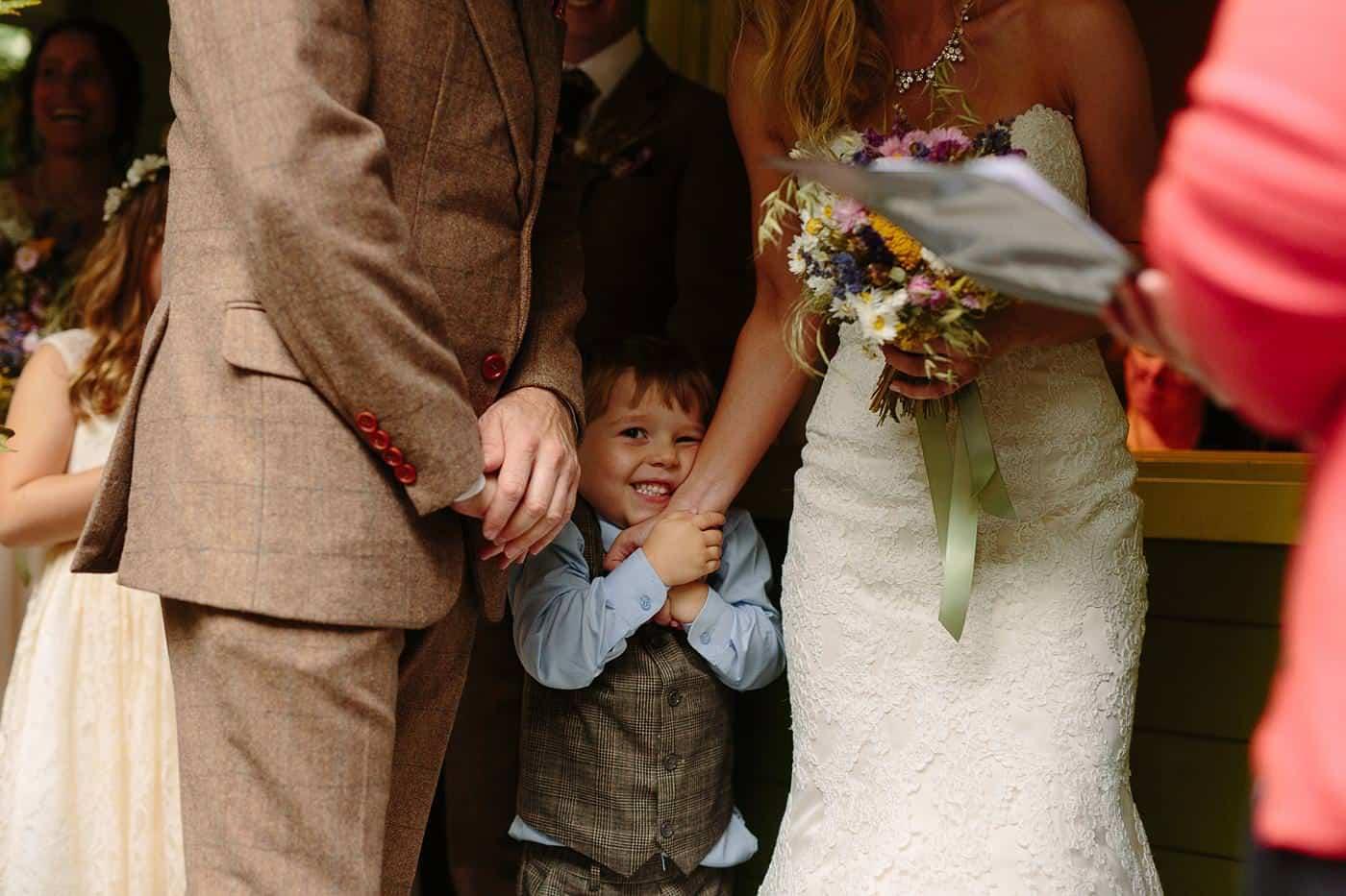 north wales wedding photographer 0071
