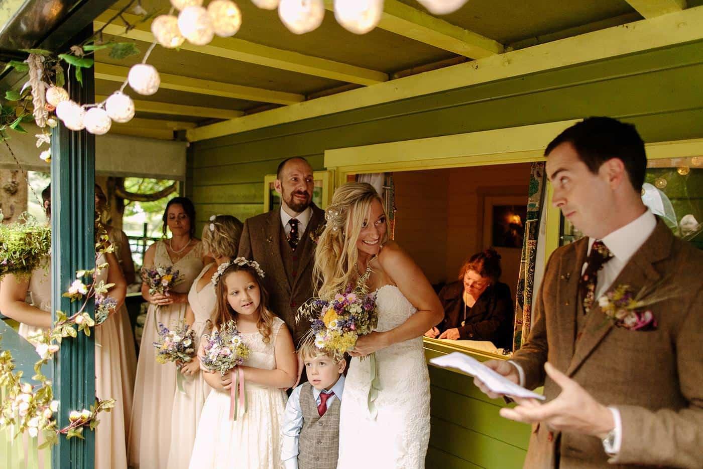 north wales wedding photographer 0072