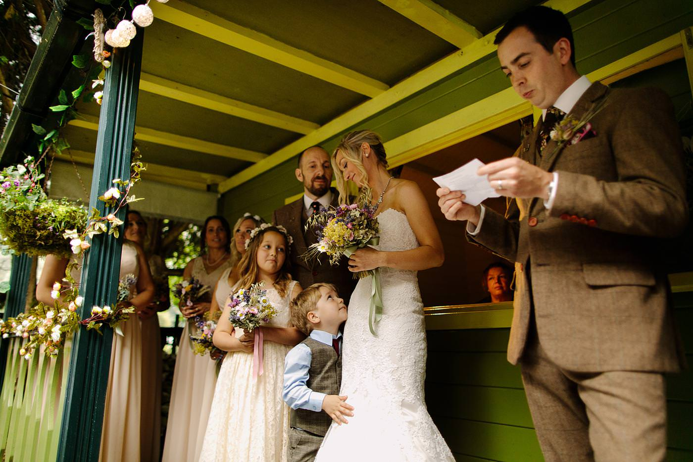 north wales wedding photographer 0073