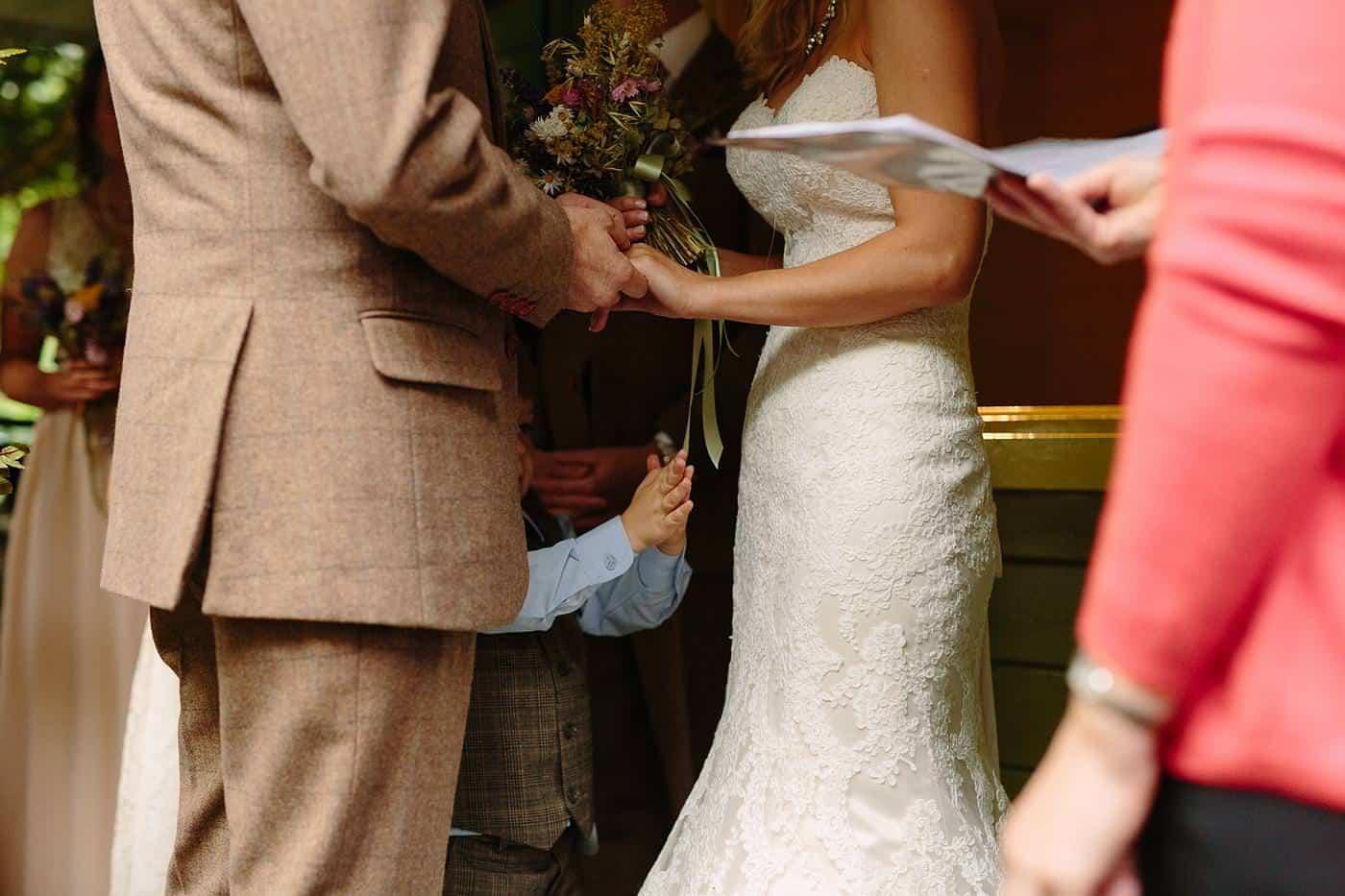 north wales wedding photographer 0074
