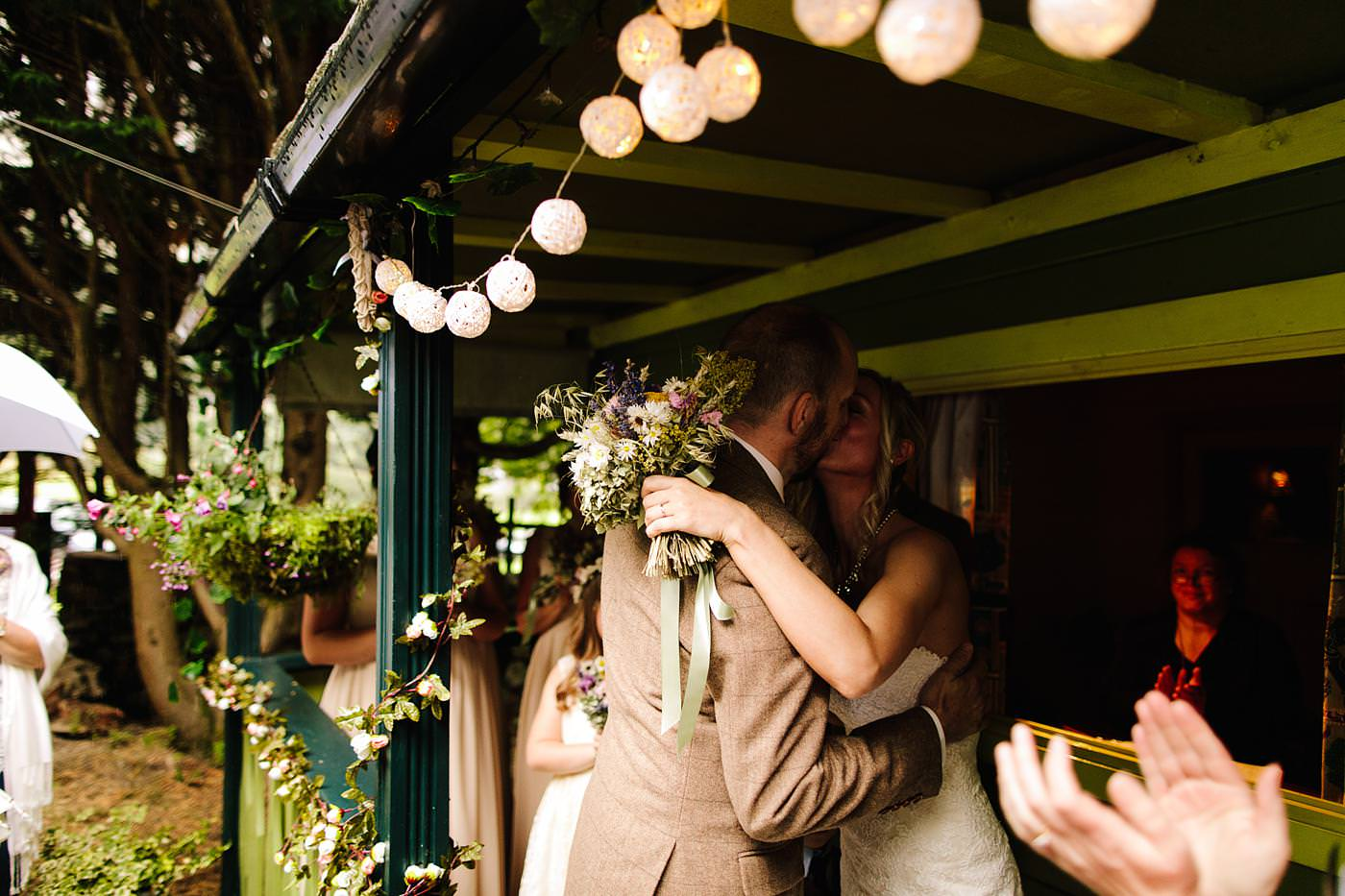 north wales wedding photographer 0076