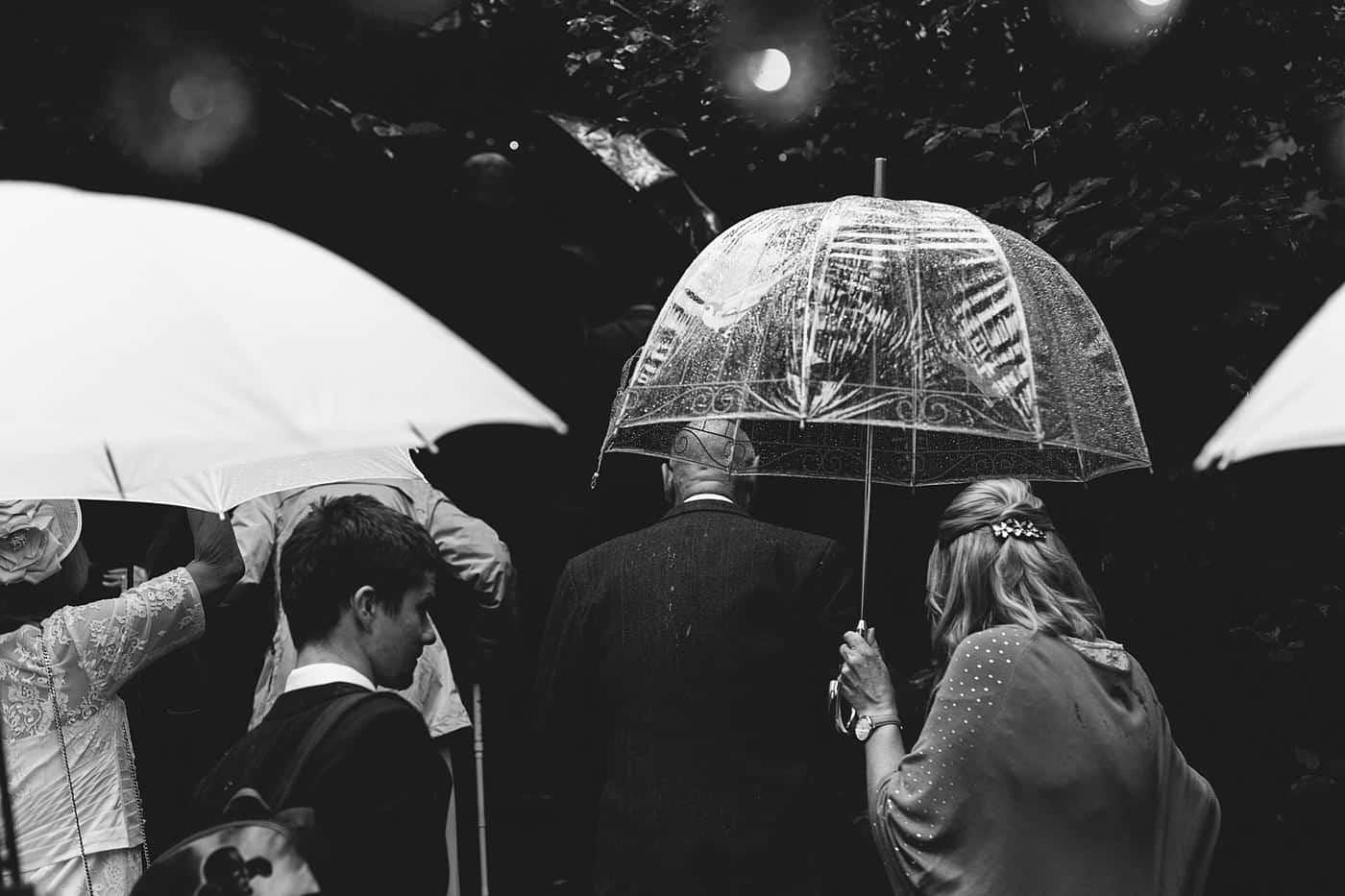 north wales wedding photographer 0077
