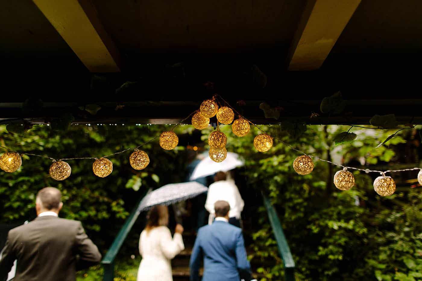 north wales wedding photographer 0079