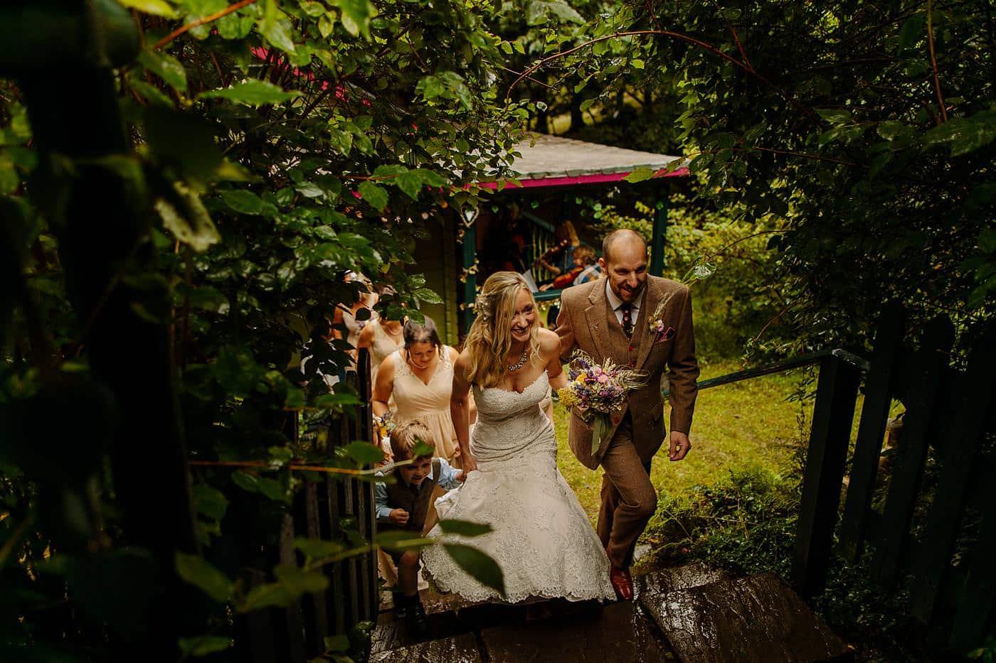 north wales wedding photographer 0083