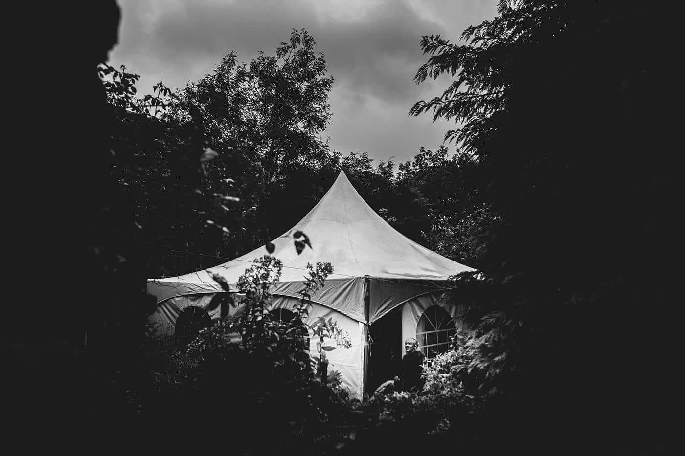 north wales wedding photographer 0084