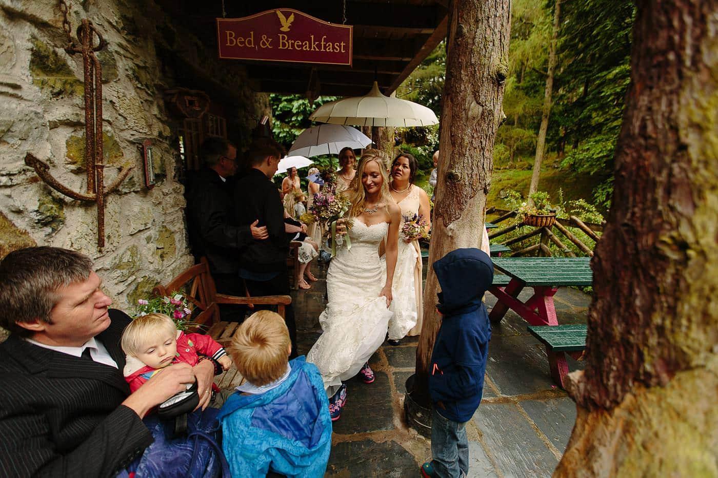 north wales wedding photographer 0085