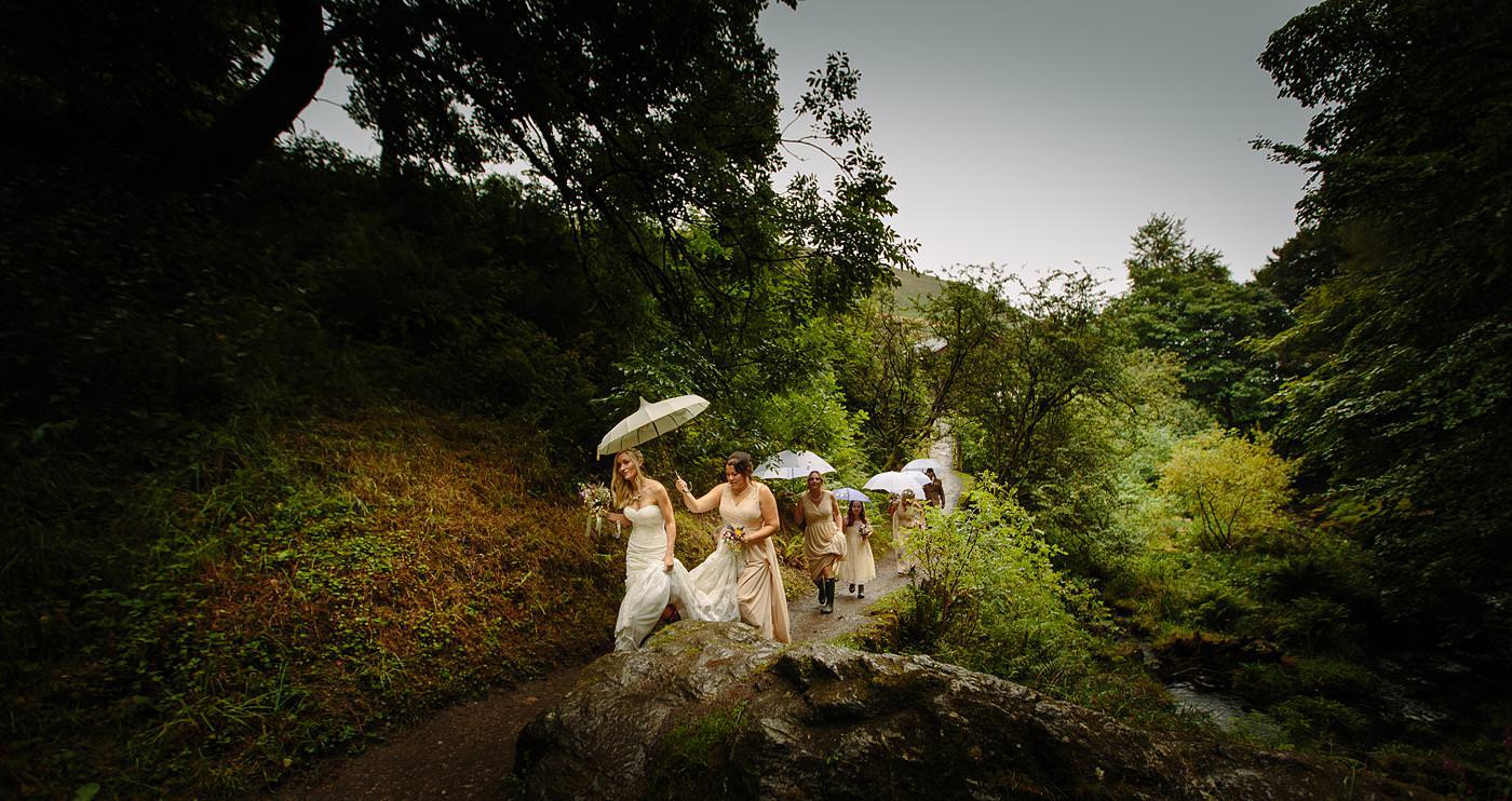 north wales wedding photographer 0088