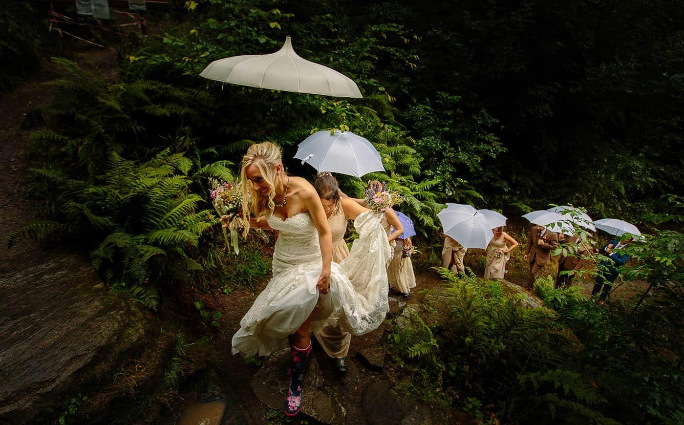 north wales wedding photographer 0092