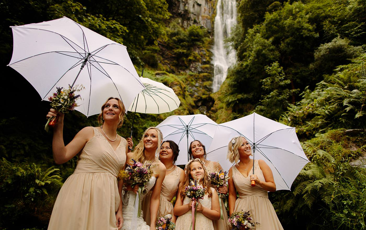 north wales wedding photographer 0093