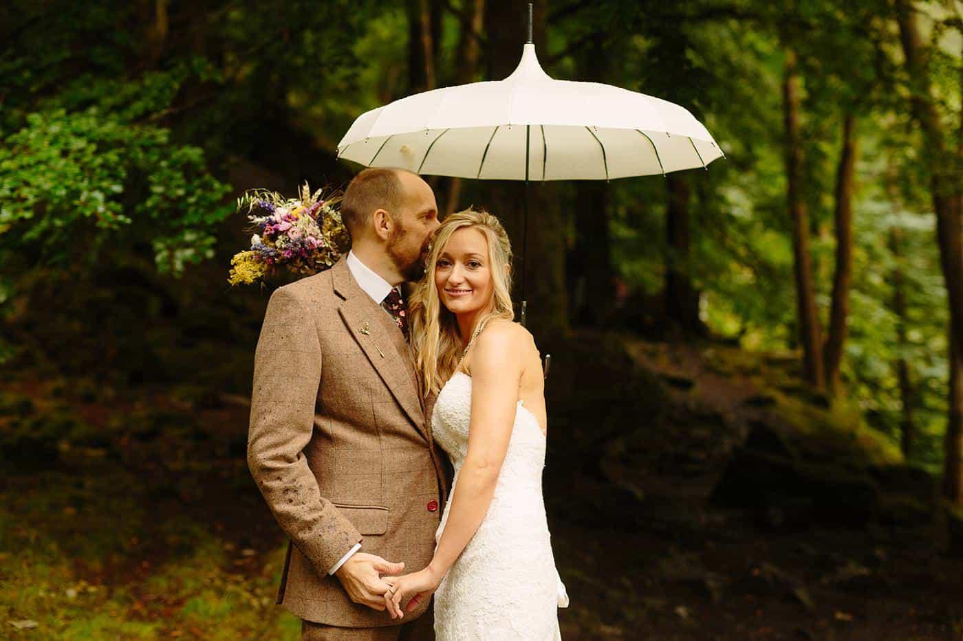 north wales wedding photographer 0097